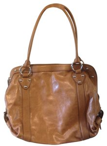Rockport Shoulder Bag
