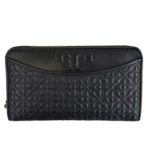Tory Burch 46186 BRYANT ZIP CONTINENTAL