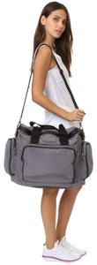 adidas By Stella McCartney Yoga Lululemon Nike Alo Tote in Gray