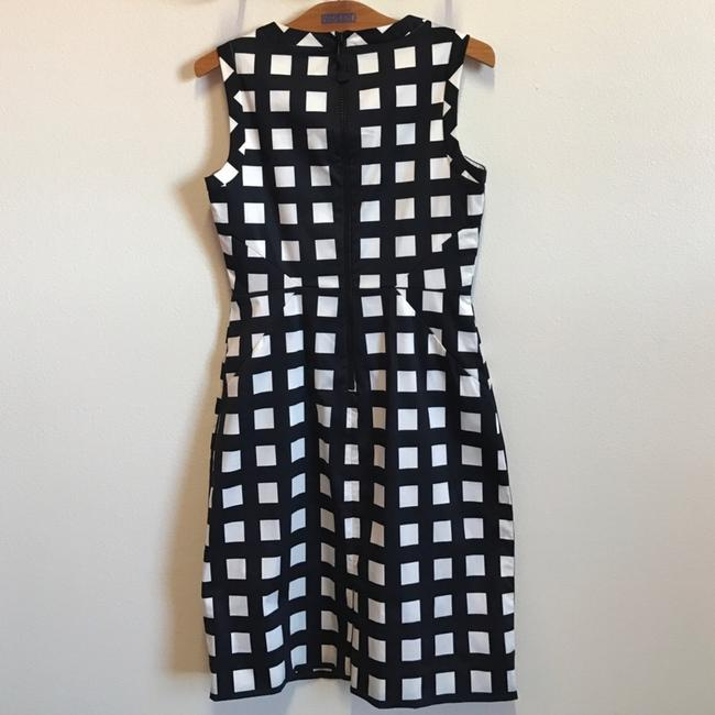 Kate Spade Dress Image 3
