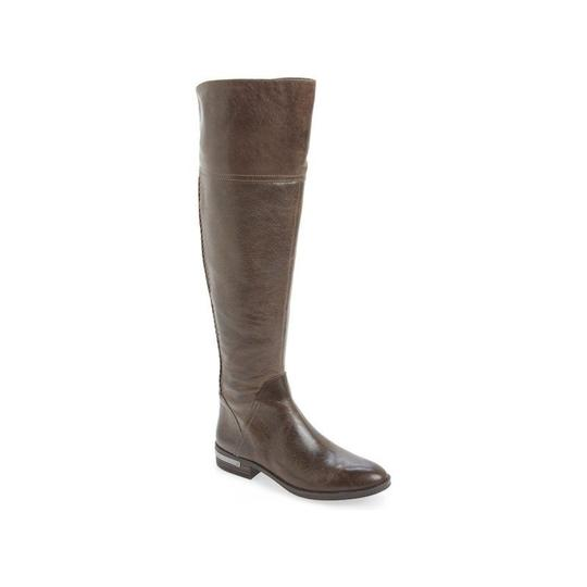 Preload https://img-static.tradesy.com/item/23706213/vince-camuto-dark-taupe-new-pedra-distressed-leather-over-the-knee-bootsbooties-size-us-6-regular-m-0-0-540-540.jpg