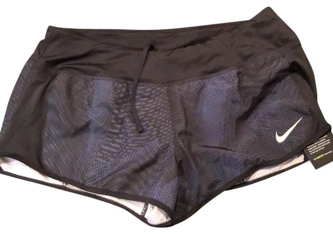 Preload https://img-static.tradesy.com/item/23706418/nike-black-and-blue-python-dry-fit-running-activewear-shorts-size-12-l-0-1-650-650.jpg