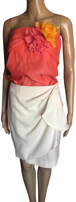 Preload https://img-static.tradesy.com/item/23706619/zara-white-summer-knee-length-skirt-size-4-s-27-0-1-650-650.jpg