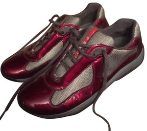 a18d0e6d98342c Prada Shoes - Up to 70% off at Tradesy