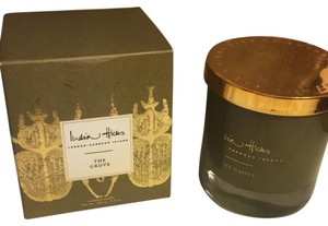 India Hicks The Grove candle