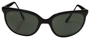 promo code for ray ban cats 1000 sunglasses 950ca dc13c