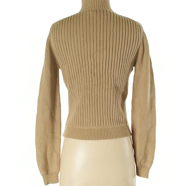 W By Worthington Sweater Image 1