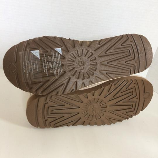 UGG Australia New With Tags FRESH SNOW Boots Image 10