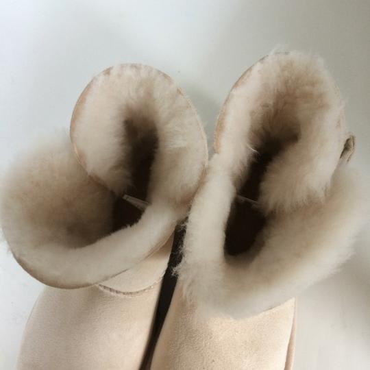 UGG Australia New With Tags FRESH SNOW Boots Image 9