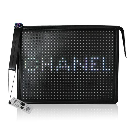 Preload https://img-static.tradesy.com/item/23709181/chanel-clutch-boy-led-w-tag-attached-no-24-black-lambskin-clutch-0-0-540-540.jpg