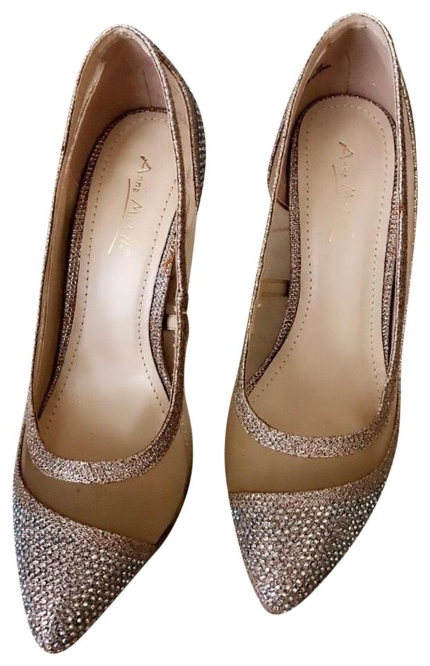 your shoes michele roberts Michele roberts michele was born in 1949, twenty minutes after my twin sister marguerite, to a french mother and an english father she grew up in edgware, a suburb of north-west london.