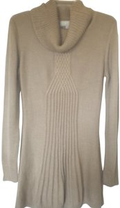 Carolyn Taylor Cowl Neck Sweater
