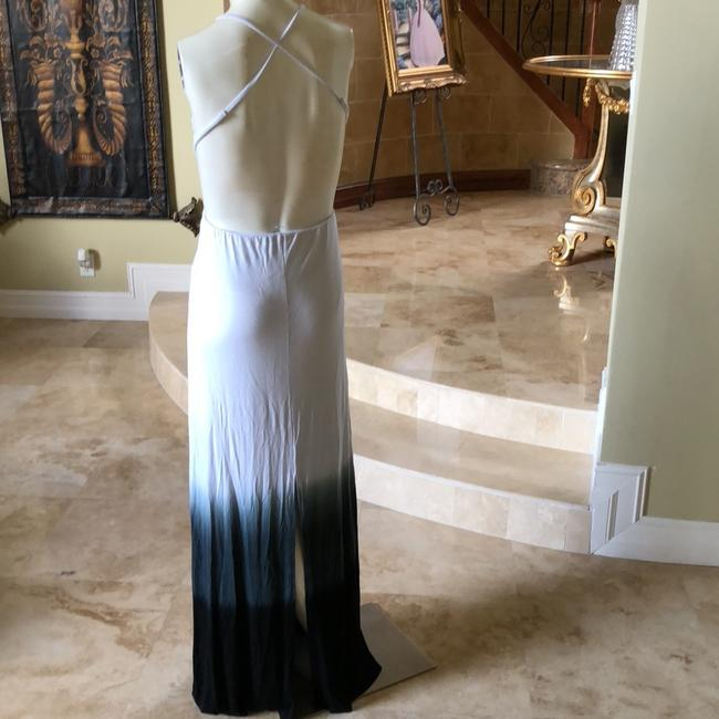 Maxi Dress by Tobi