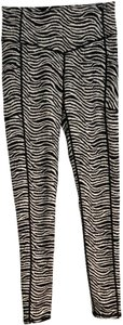 J.McLaughlin Rhonda leggings in Radiowave