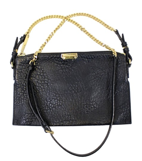 Preload https://item3.tradesy.com/images/burberry-embossed-leather-chichester-crossbody-clutch-shoulder-bag-23710452-0-0.jpg?width=440&height=440