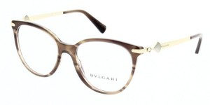 918d39428324 Gold BVLGARI Miscellaneous Accessories - Up to 70% off at Tradesy