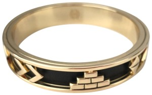 House of Harlow 1960 House Of Harlow 1960 Aztec Bangle