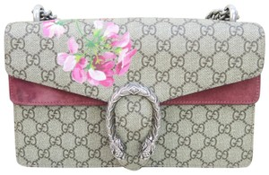 c67e814a8085f Gucci Dionysus Bags - Up to 70% off at Tradesy