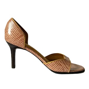 e24d21411a8 Lauren Ralph Lauren Pumps Up to 90% off at Tradesy (Page 2)