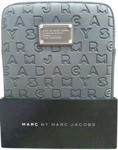 Marc by Marc Jacobs Tablet sleeve case
