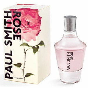 Paul Smith PAUL SMITH ROSE FOR WOMEN-EDP-1.7 OZ-50 ML-FRANCE