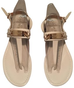 8aa96b2eb0c1 Women's Coach Shoes - Up to 90% off at Tradesy