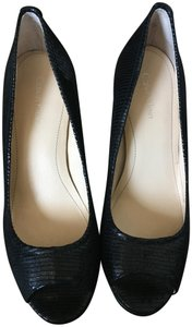 5c8f8d059c1 Calvin Klein Pumps - Up to 90% off at Tradesy