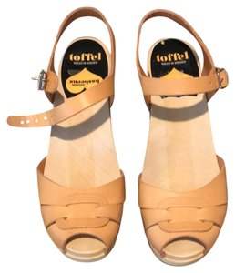 Women s swedish hasbeens Shoes - Up to 90% off at Tradesy b66c39f17