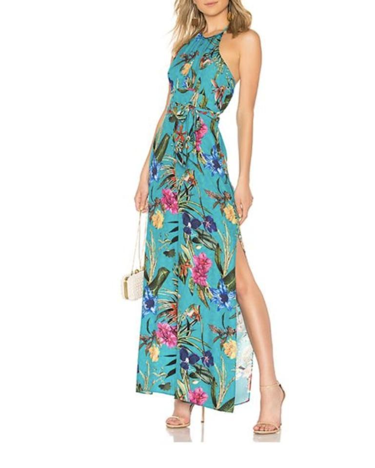 Women\'s Dresses - Up to 90% off at Tradesy