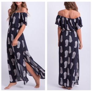 Maxi Dress by Peach Love California