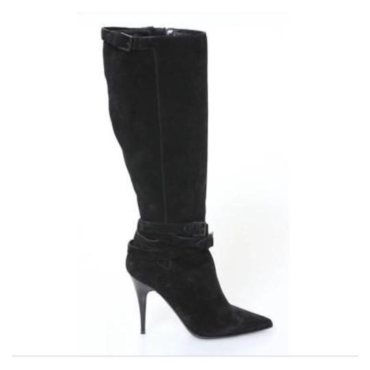 Preload https://img-static.tradesy.com/item/23719421/burberry-black-new-suede-zip-up-knee-high-bootsbooties-size-us-6-regular-m-b-0-0-540-540.jpg