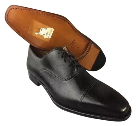Preload https://img-static.tradesy.com/item/23719429/magnanni-men-s-alpin-black-cap-toe-leather-oxfords-m-formal-shoes-size-us-8-regular-m-b-0-1-540-540.jpg