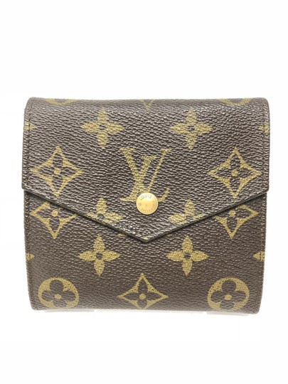 Preload https://img-static.tradesy.com/item/23719491/louis-vuitton-monogram-elise-tri-fold-coin-wallet-0-1-540-540.jpg