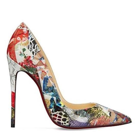 Preload https://img-static.tradesy.com/item/23719532/christian-louboutin-multi-red-black-blue-new-so-kate-120-patent-trash-pumps-size-eu-37-approx-us-7-r-0-0-540-540.jpg