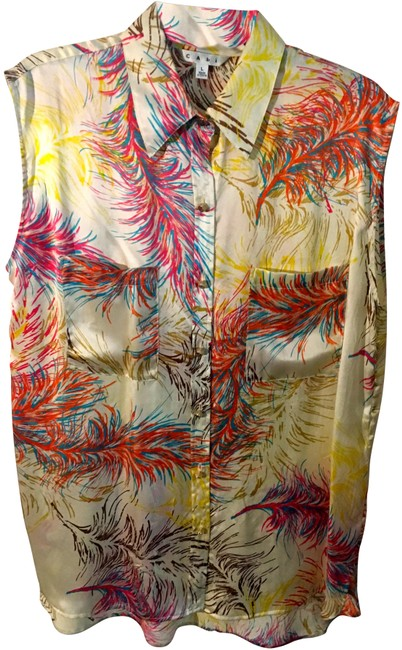 Preload https://img-static.tradesy.com/item/23719558/cabi-multi-print-feather-mon-ami-tunic-size-12-l-0-1-650-650.jpg