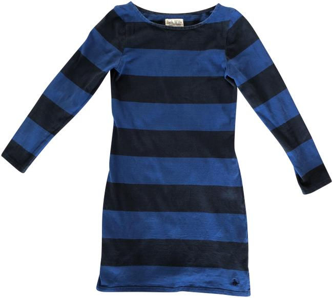 Preload https://img-static.tradesy.com/item/23719582/jack-wills-navy-and-royal-blue-130498-short-night-out-dress-size-4-s-0-1-650-650.jpg