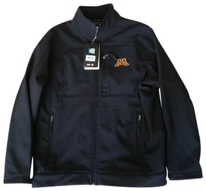 campus heritage Jacket