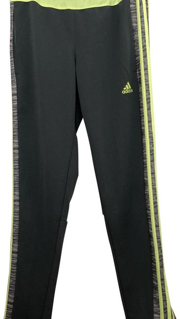 Preload https://img-static.tradesy.com/item/23719783/adidas-gray-climalite-track-activewear-pants-size-4-s-0-1-650-650.jpg
