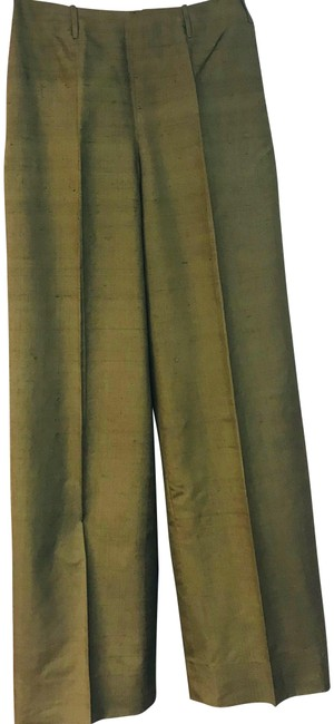 Preload https://img-static.tradesy.com/item/23719801/emilio-pucci-brown-made-in-italy-straight-leg-pants-size-10-m-31-0-1-650-650.jpg