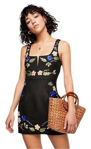 05e1600483 alice McCALL Casual Short Dresses - Up to 70% off a Tradesy