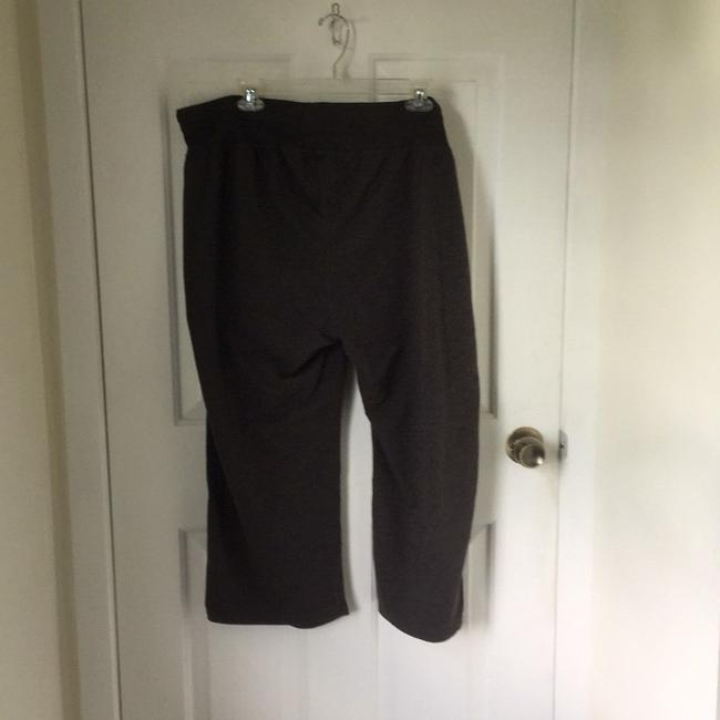 Beverly Hills Polo Club Trouser Pants Grey