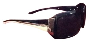 Prada PRADA ITALY SIGNATURE SUNGLASSES 60 18, EXCELLENT!
