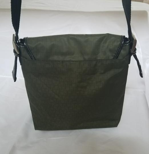 Tommy Hilfiger Casual Sporty Cross Body Bag