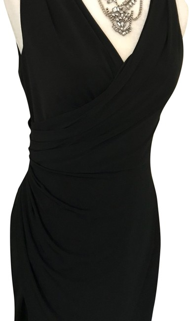 Preload https://img-static.tradesy.com/item/23720090/white-house-black-market-mid-length-cocktail-dress-size-6-s-0-1-650-650.jpg
