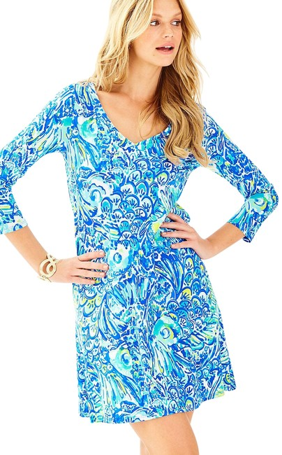 Preload https://img-static.tradesy.com/item/23720230/lilly-pulitzer-blues-new-erin-crush-after-party-short-casual-dress-size-00-xxs-0-1-650-650.jpg
