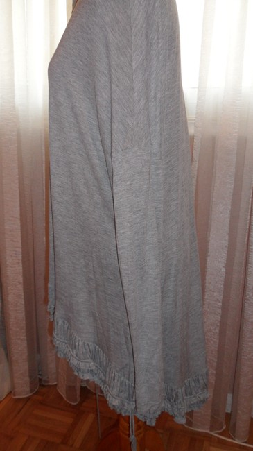 Vince Camuto Tunic