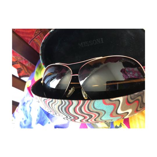 Mossoni mossoni sunglasses