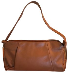 Alexandra Bartlett Hobo Bag
