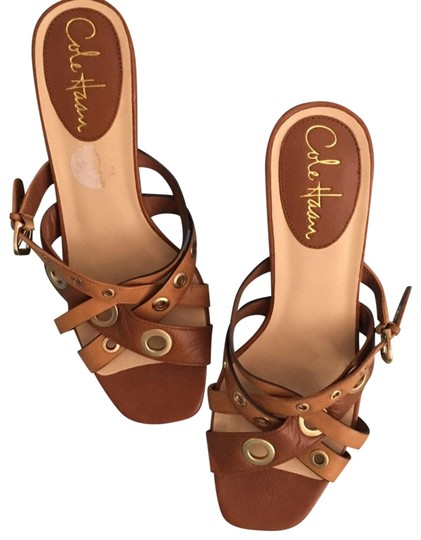 Preload https://img-static.tradesy.com/item/23720544/cole-haan-camel-strappy-grommet-wedges-size-us-65-regular-m-b-0-1-540-540.jpg