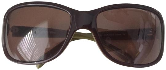 Preload https://img-static.tradesy.com/item/23720620/lacoste-brown-green-62-15-115-sunglasses-0-1-540-540.jpg
